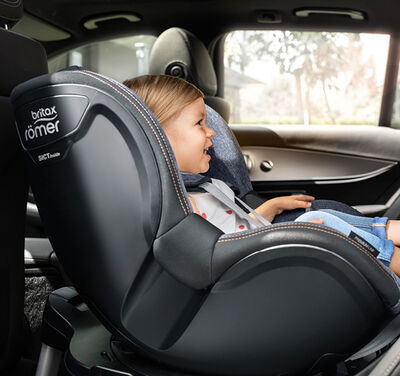 https://www.britax-roemer.cz/dw/image/v2/BBSR_PRD/on/demandware.static/-/Library-Sites-BritaxSharedLibrary/default/dw42d7dd39/Features/CarSeats/Feature-CS-ExtendedRearwardFacing-9002.jpg?sw=400&sh=400&sm=fit