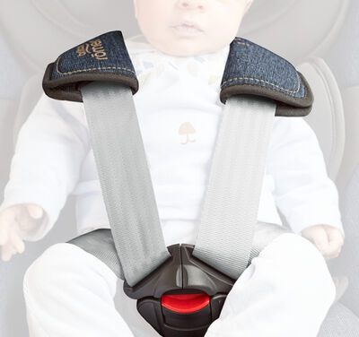 https://www.britax-roemer.cz/dw/image/v2/BBSR_PRD/on/demandware.static/-/Library-Sites-BritaxSharedLibrary/default/dw86d13abb/Features/CarSeats/Feature-CS-5PointHarness-9002.jpg?sw=400&sh=400&sm=fit