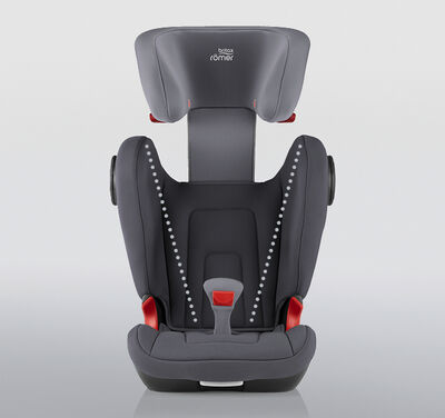 https://www.britax-roemer.cz/dw/image/v2/BBSR_PRD/on/demandware.static/-/Sites-Britax-EU-Library/default/dw39e21b40/Features/CarSeats/Feature-CS-VShapedBackrestEasy.jpg?sw=400&sh=400&sm=fit