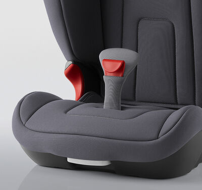 https://www.britax-roemer.cz/dw/image/v2/BBSR_PRD/on/demandware.static/-/Sites-Britax-EU-Library/default/dwf3c849cb/Features/CarSeats/Feature-CS-SecureGuard.jpg?sw=400&sh=400&sm=fit
