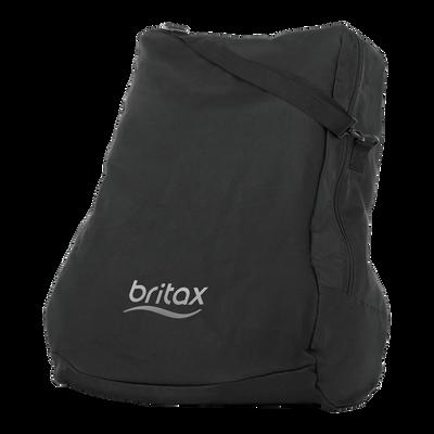 Britax Cestovní taška – B-AGILE / B-MOTION n.a.