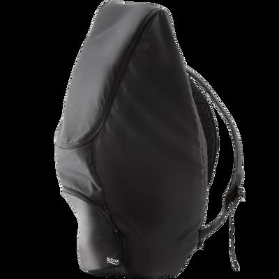 Britax Cestovní taška – BRITAX B-LITE