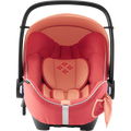 Britax BABY-SAFE² i-SIZE Coral Peach