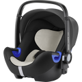 Britax Thermo potah – Velikost S n.a.