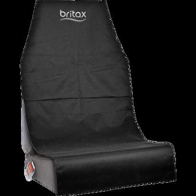 Britax Ochranný potah na sedadlo n.a.
