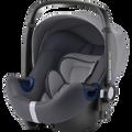 Britax BABY-SAFE² i-SIZE Storm Grey