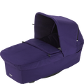Britax BRITAX GO Prambody Mineral Purple