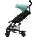 Britax BRITAX RÖMER HOLIDAY 2 Aqua Green