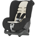 Britax Thermo potah – Velikost M n.a.