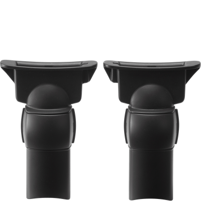 Britax Adaptéry CLICK & GO® pro Bugaboo Buffalo a Fox