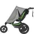Britax Sun Shield - REVOLUTION PRO n.a.