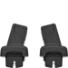 Britax Adaptéry pro dětské autosedačky Maxi-Cosi / Cybex – BRITAX SMILE III