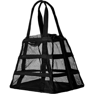 Britax Nákupní taška