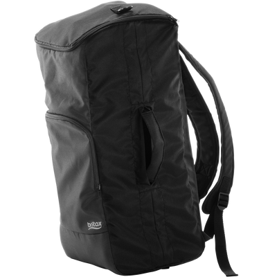 Britax Cestovní taška – BRITAX HOLIDAY Cosmos Black