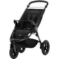 Britax Podvozek – B-MOTION 3 PLUS n.a.