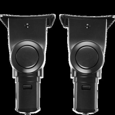 Britax Adaptéry CLICK & GO® pro iCandy n.a.