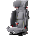 Britax ADVANSAFIX IV R Air Silver