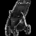 Britax Podvozek - B-MOTION 4 PLUS