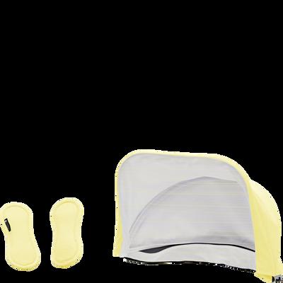 Britax Barevná sada – SEED PAPILIO Yellow