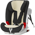 Britax Thermo potah – Velikost L n.a.
