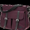 Britax Přebalovací taška Companion Marsala