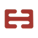 Britax Sada pro použití v letadlech - BABY-SAFE 3 i-SIZE / iSENSE