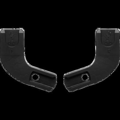 Britax CLICK & GO® Adaptér na dětské autosedačky – B-AGILE M/R