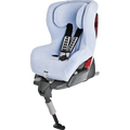 Britax Letní potah  - KING PLUS / SAFEFIX PLUS (TT) Blue
